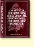 A thorough review of the various theories and treatments for this personality problem